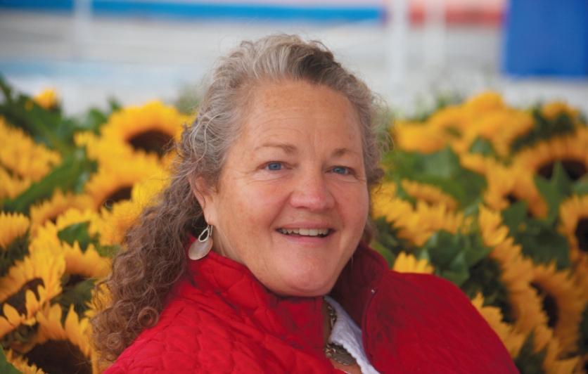 Erin Tormey