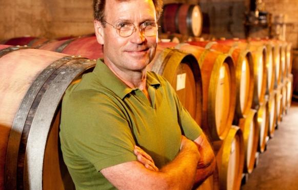 mount eden vineyards jeffrey patterson