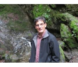 Derrick Peterman, Edible Silicon Valley contributor