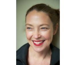 Eugenia Bone, Edible Silicon Valley contributor