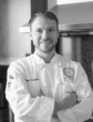 Chris Choweniac, Edible Silicon Valley contributor