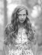 Katrina Ohstrom, Edible Silicon Valley contributor